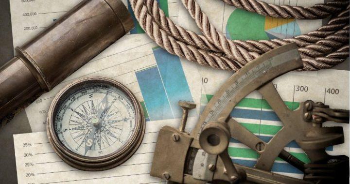 Sailing tools