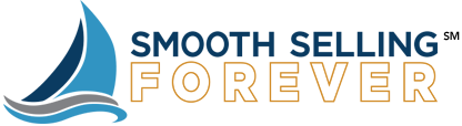 Smooth Selling Forever Logo