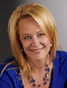 Melissa D Whitaker