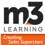 m3 Learning